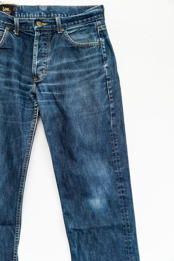 excreament-jean-levis-vintage-thriftshop-thrift-armani-cerruti-valentino-fashion (86)