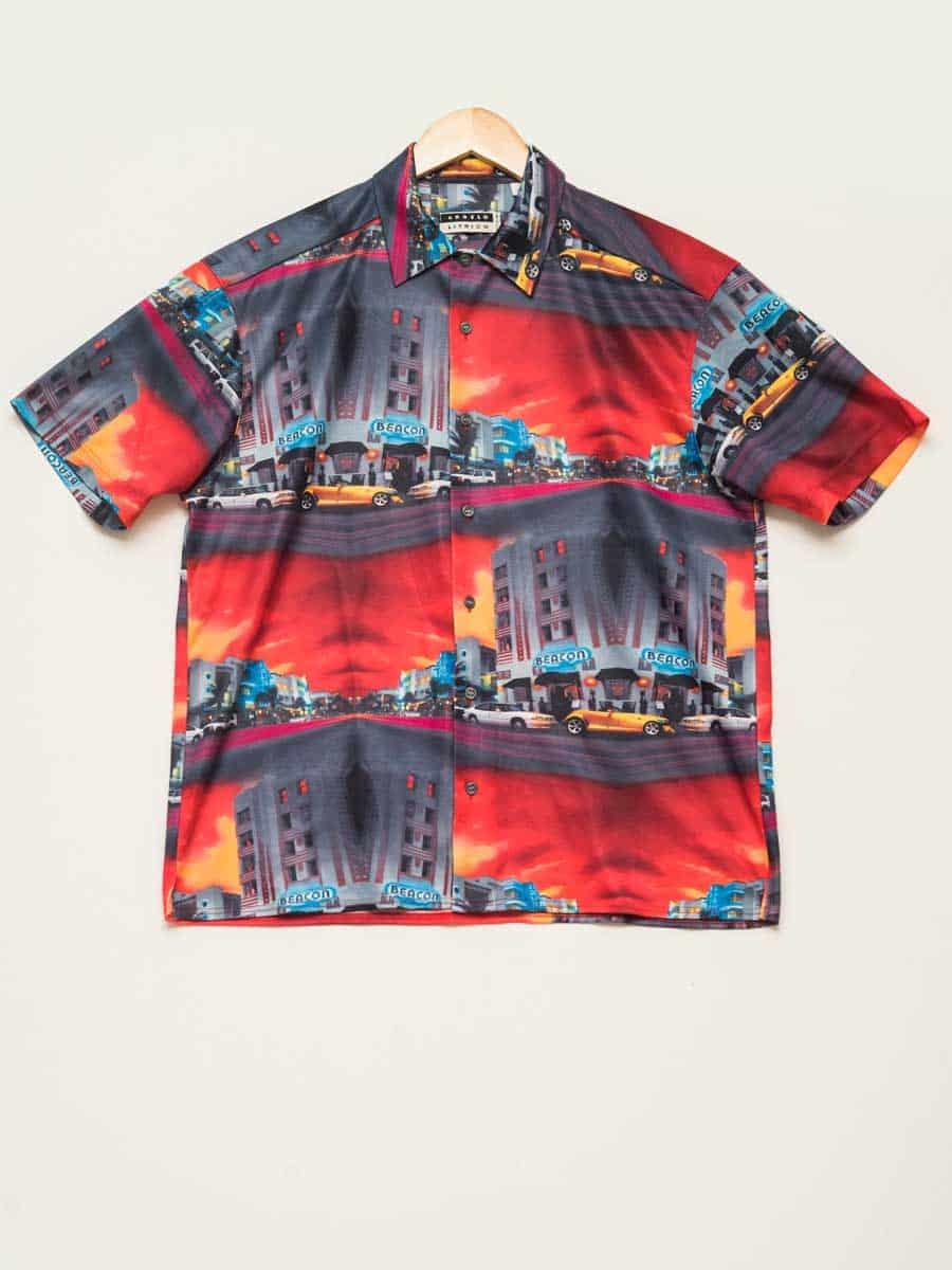 excreament-shirt-fashion-vintage-hawaian-western (10)
