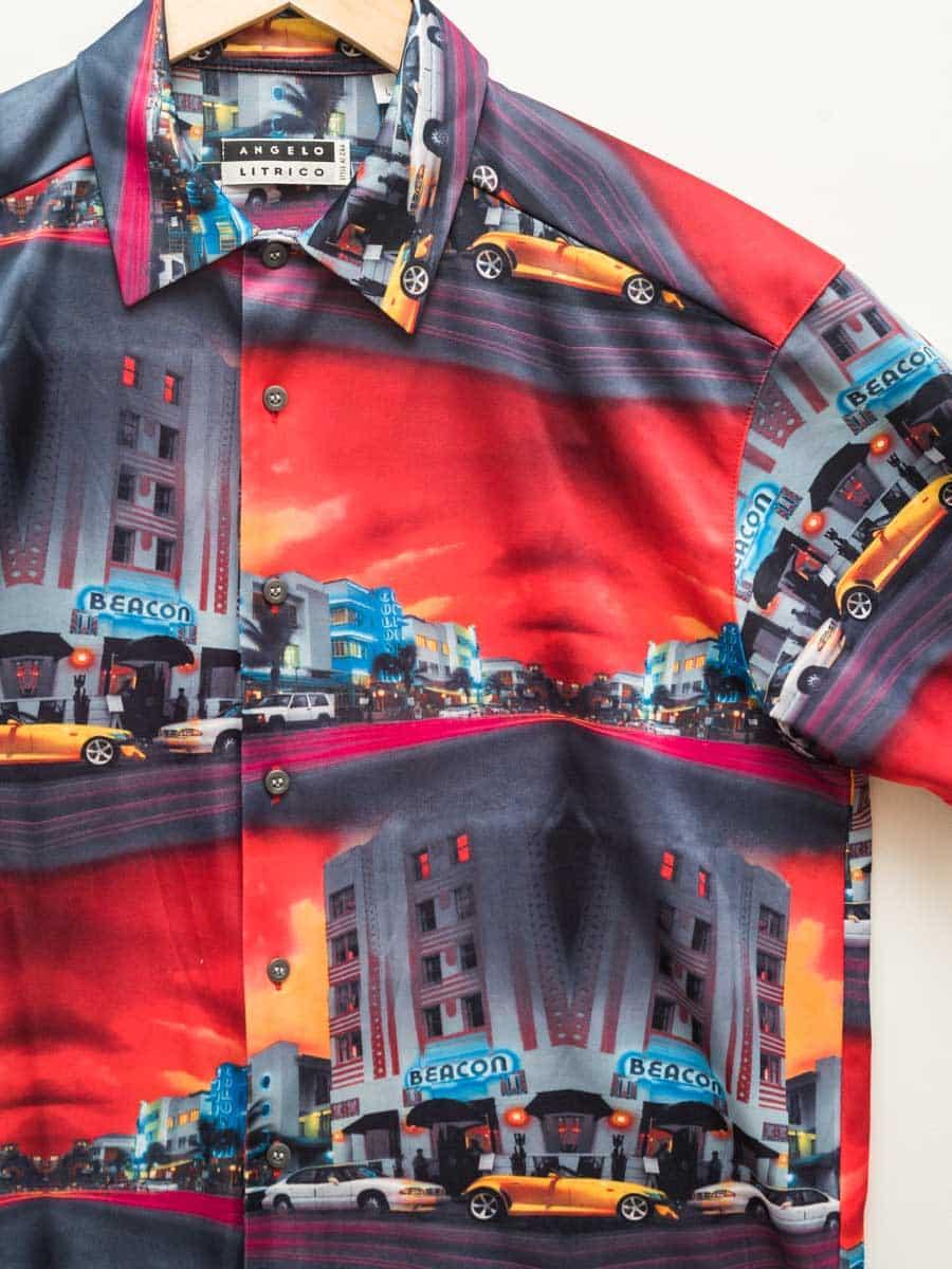 excreament-shirt-fashion-vintage-hawaian-western (11)