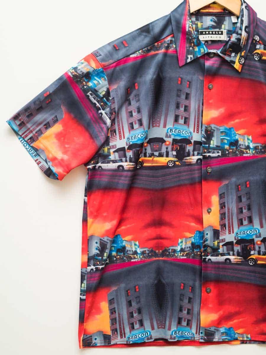 excreament-shirt-fashion-vintage-hawaian-western (12)