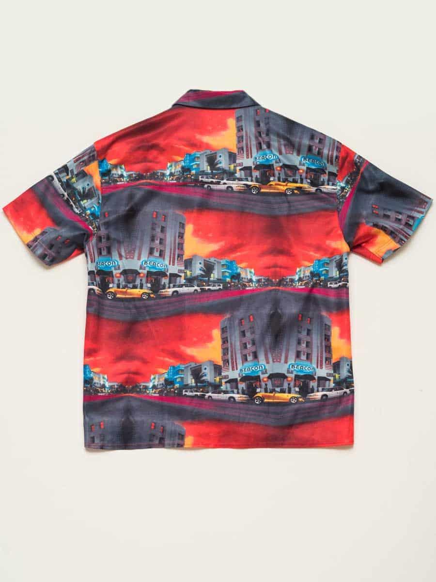 excreament-shirt-fashion-vintage-hawaian-western (13)