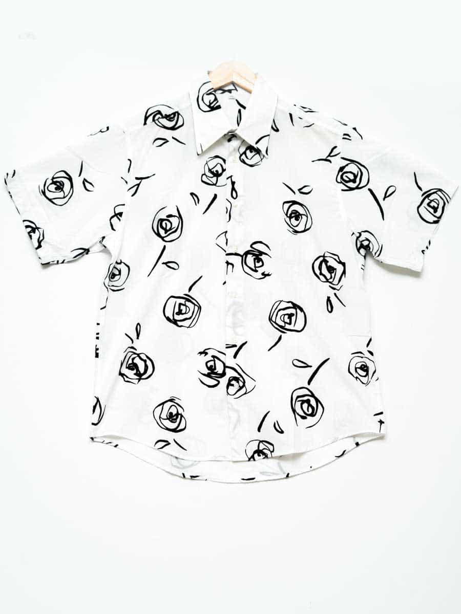 excreament-shirt-fashion-vintage-hawaian-western (44)