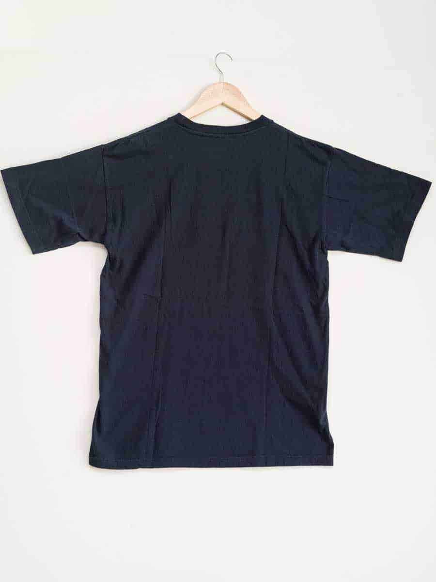 excreament-vintage-shop-tshirt-shirt-adidas-ny (124)