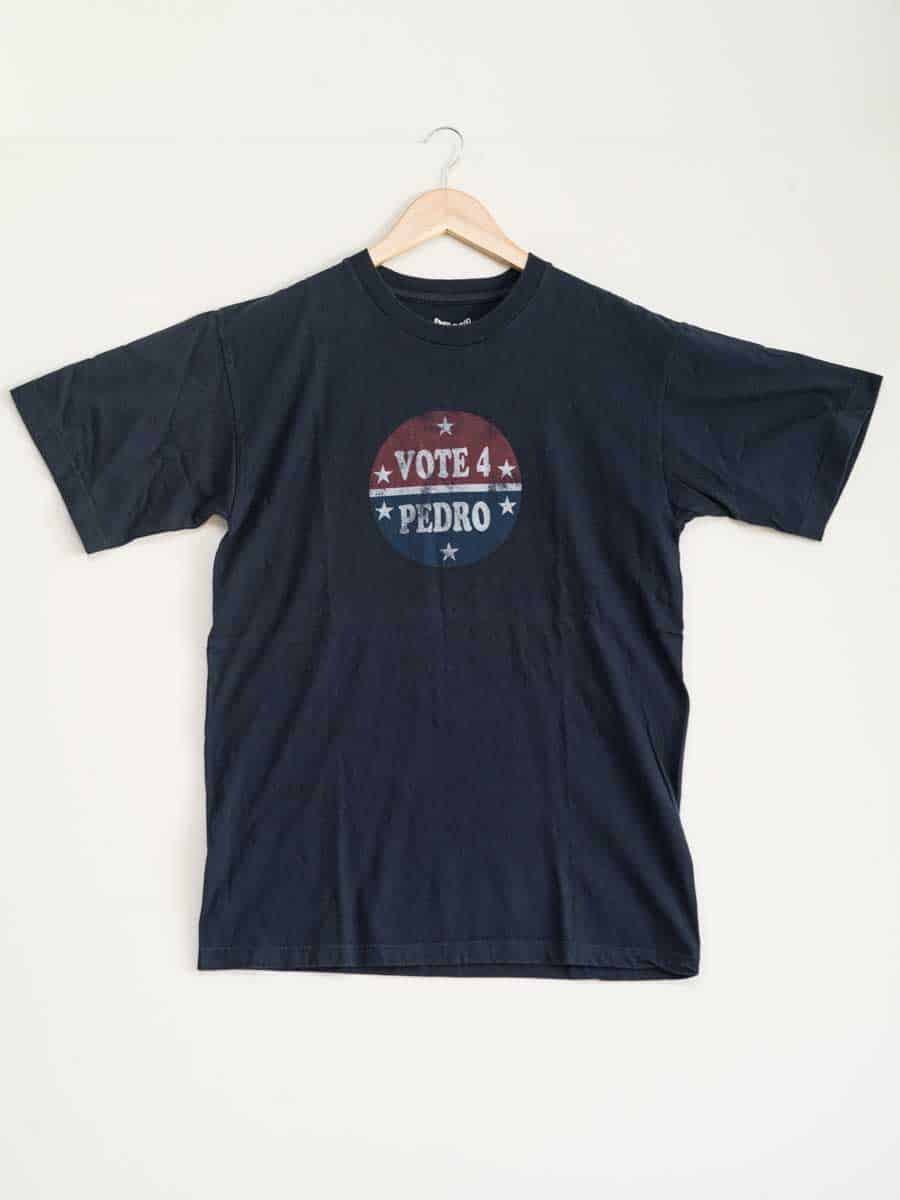 excreament-vintage-shop-tshirt-shirt-adidas-ny (127)