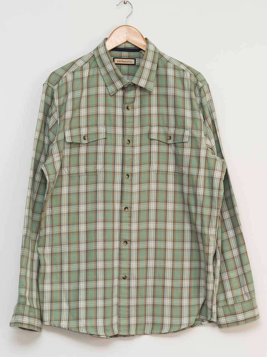 EXCREAMENT-octobre-2019-columbia-patagonia-levis-shirt-western-hawaian-oxford-check-tartan (21)