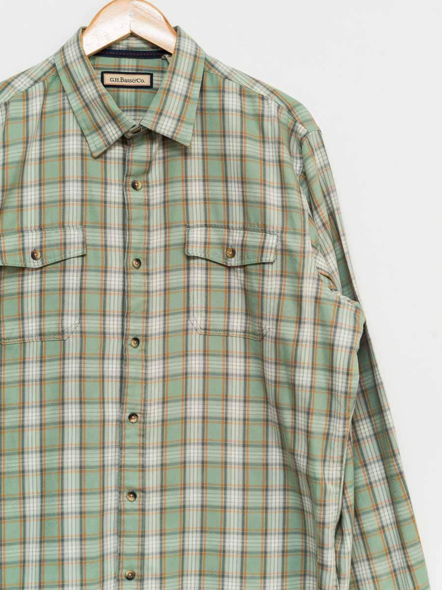 EXCREAMENT-octobre-2019-columbia-patagonia-levis-shirt-western-hawaian-oxford-check-tartan (22)