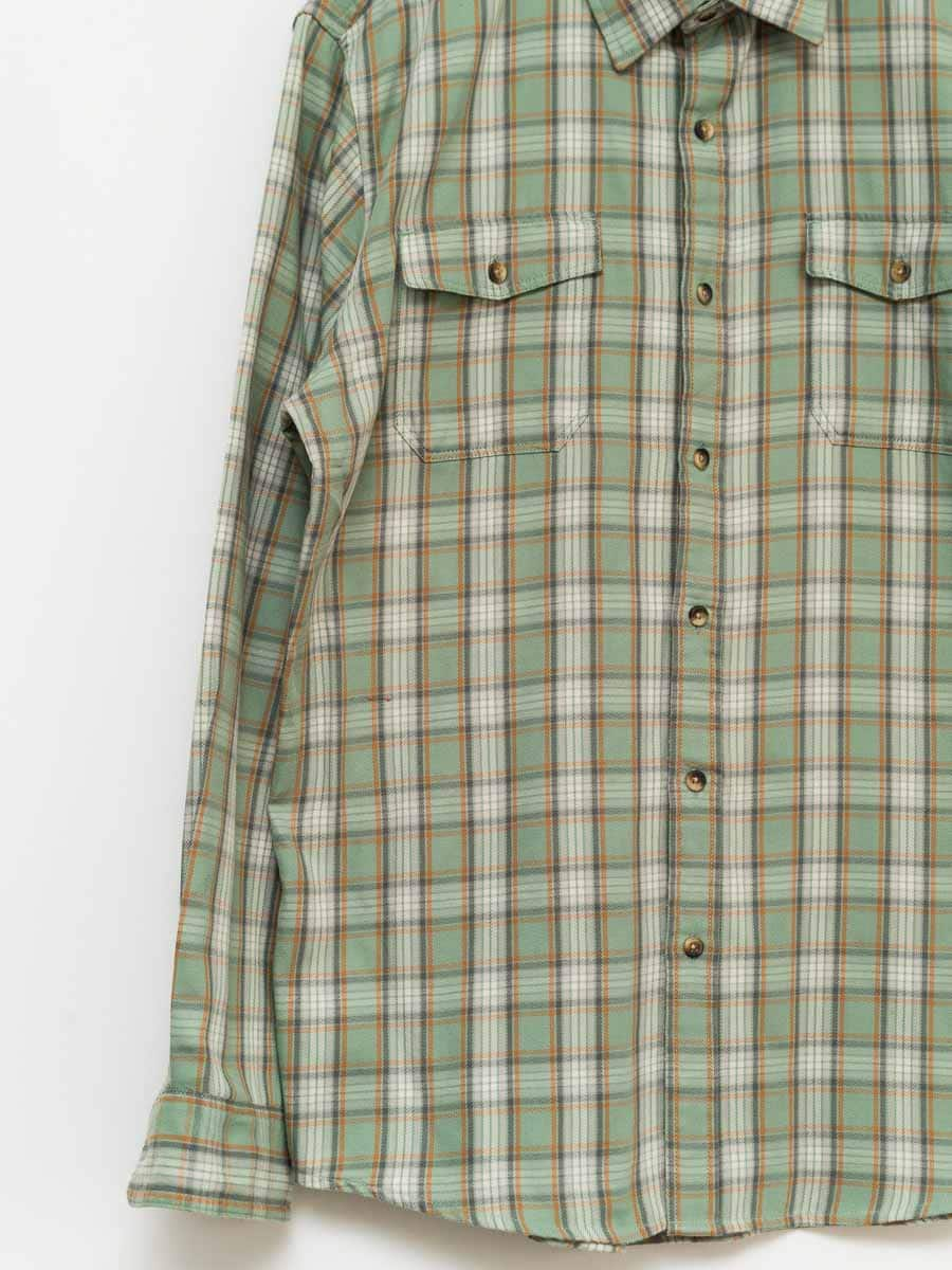 EXCREAMENT-octobre-2019-columbia-patagonia-levis-shirt-western-hawaian-oxford-check-tartan (24)