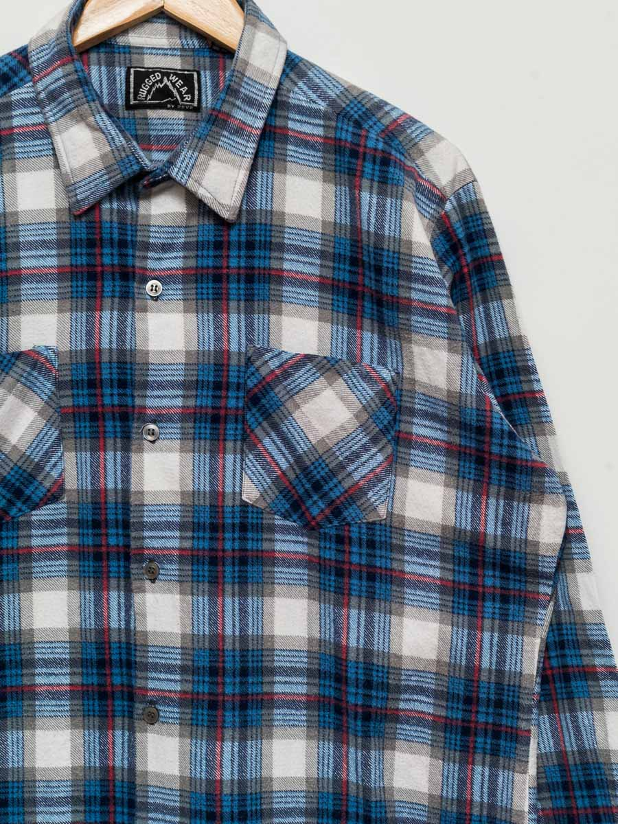 EXCREAMENT-octobre-2019-columbia-patagonia-levis-shirt-western-hawaian-oxford-check-tartan (52)