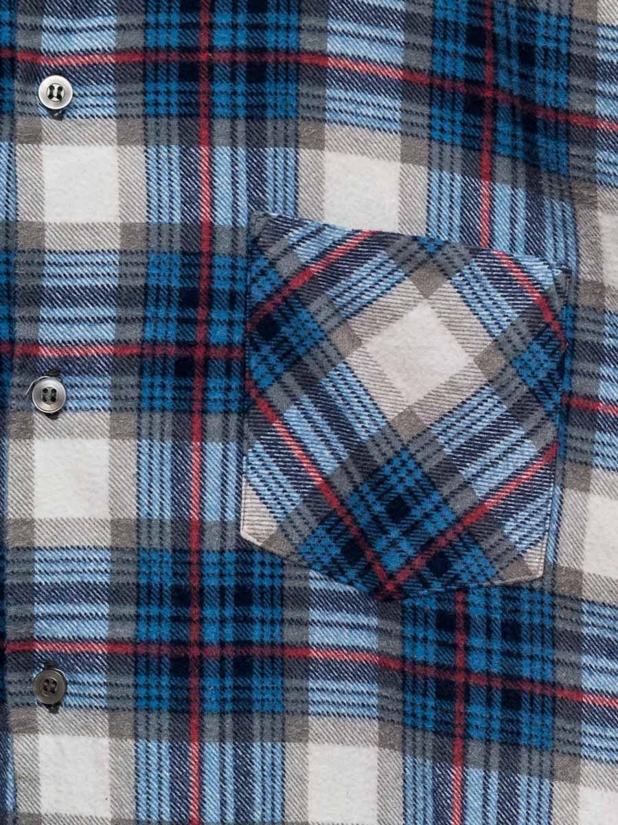 EXCREAMENT-octobre-2019-columbia-patagonia-levis-shirt-western-hawaian-oxford-check-tartan (53)