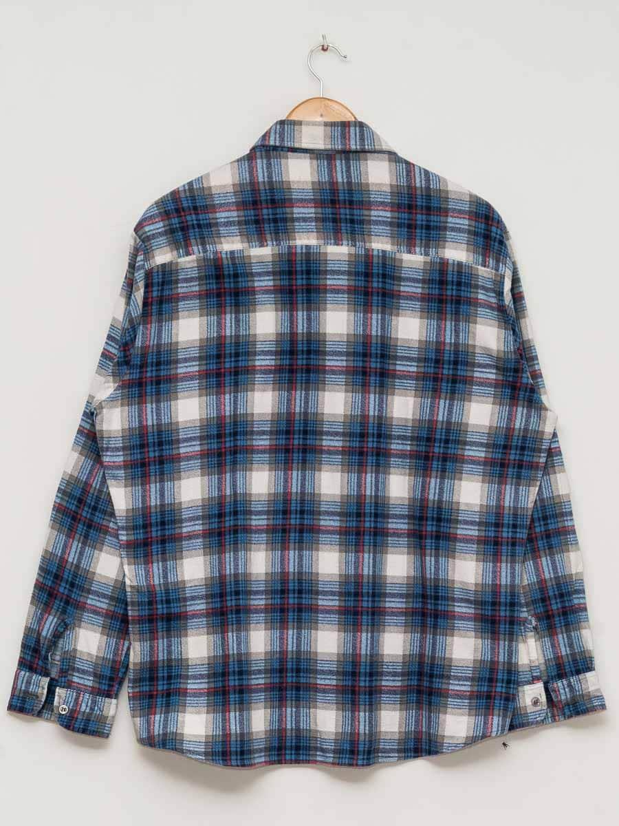 EXCREAMENT-octobre-2019-columbia-patagonia-levis-shirt-western-hawaian-oxford-check-tartan (55)