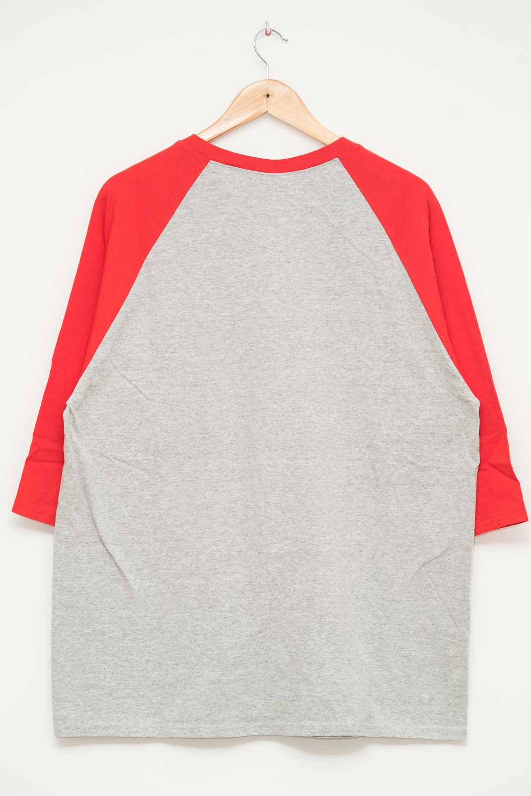 excreament-vintage-clothes-second-hand-nike-tacchini-t-shirt-191115-59