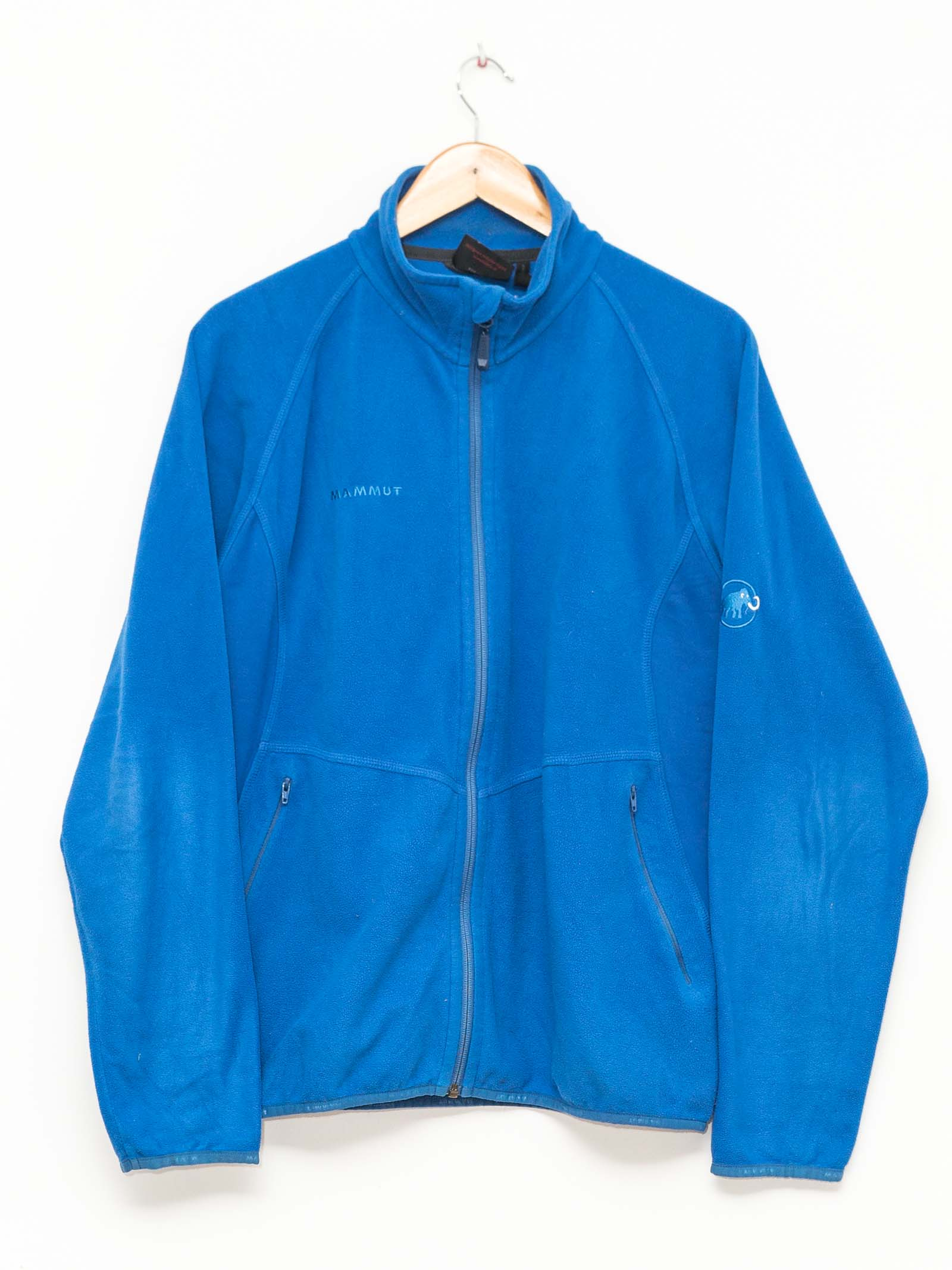 excreament-sportswear-jacket-knitwear-pullover-vintage-shop-fashion-secondhand-clothes (104)